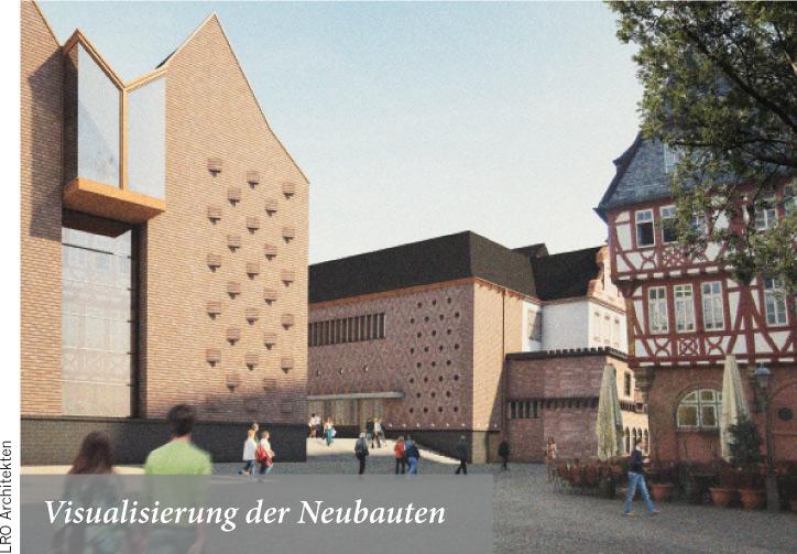 HistorischesMuseum