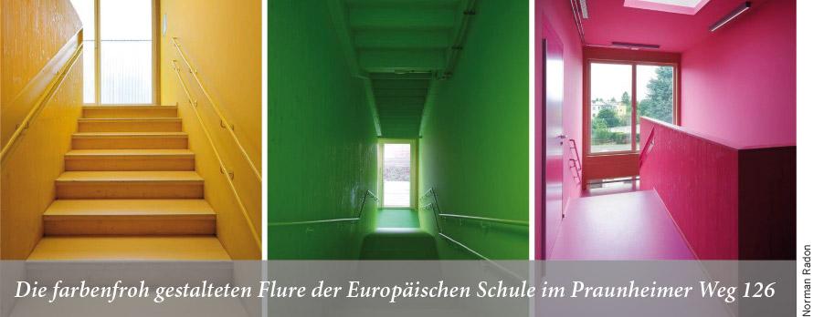 euro-schule