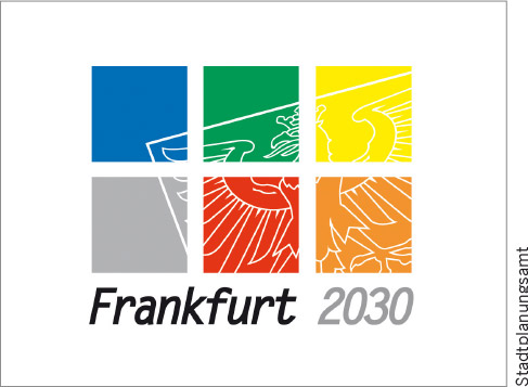 Stadtentwicklung Frankfurt 2030
