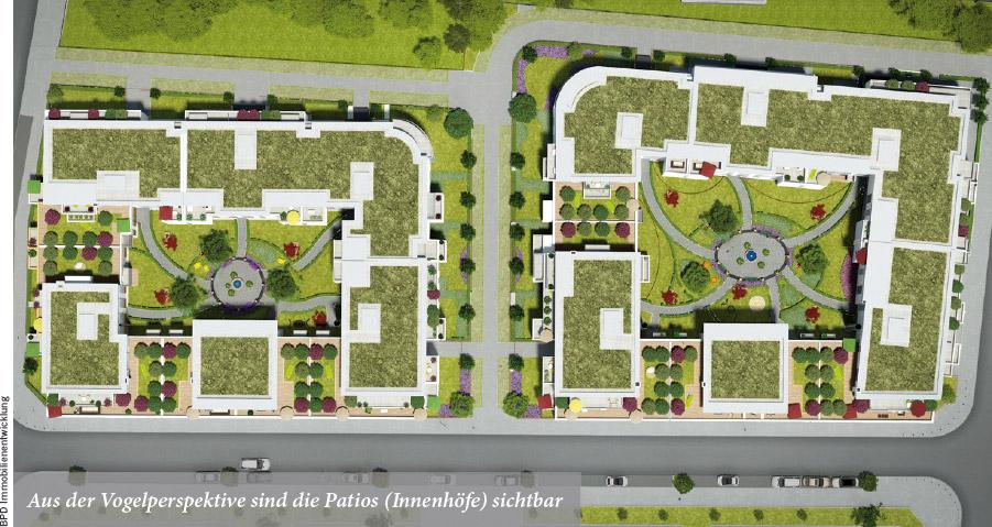 patios-birdview