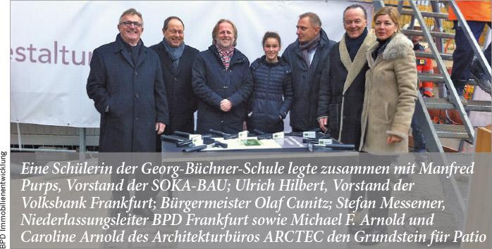 schuelerin-GBS
