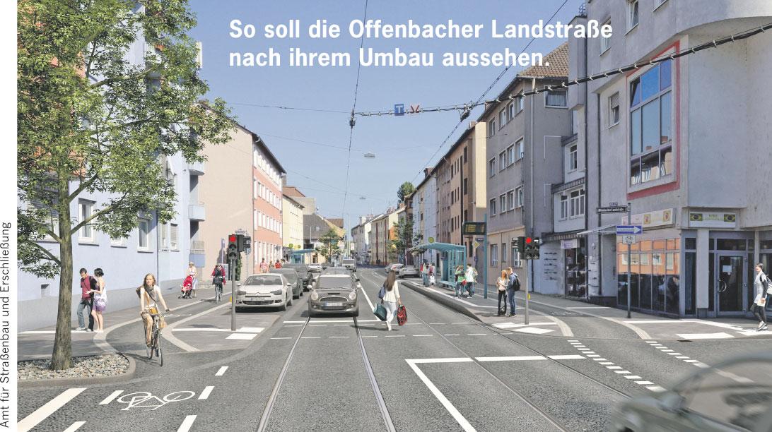 Offenbacher-Landstr