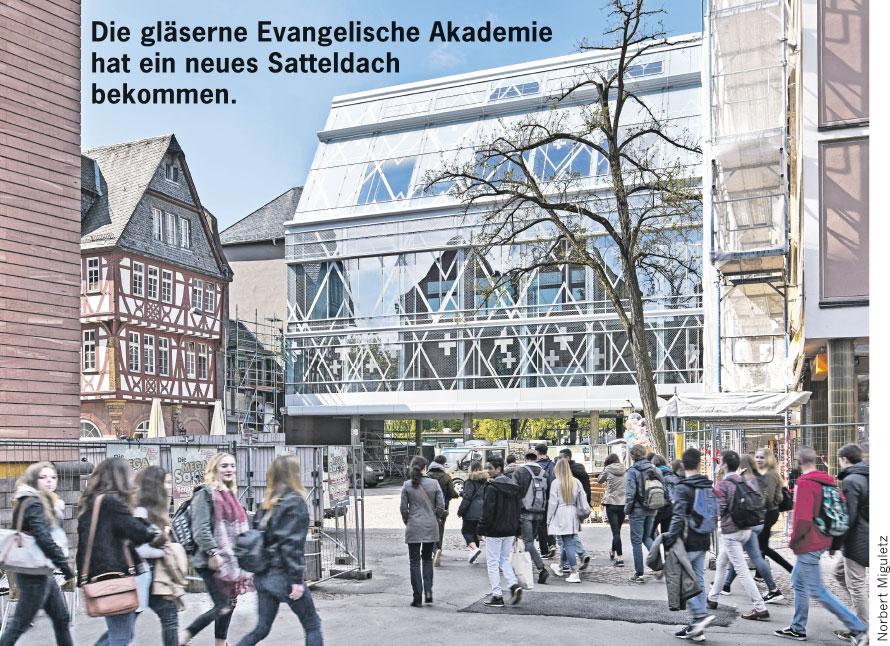 ev-akademie