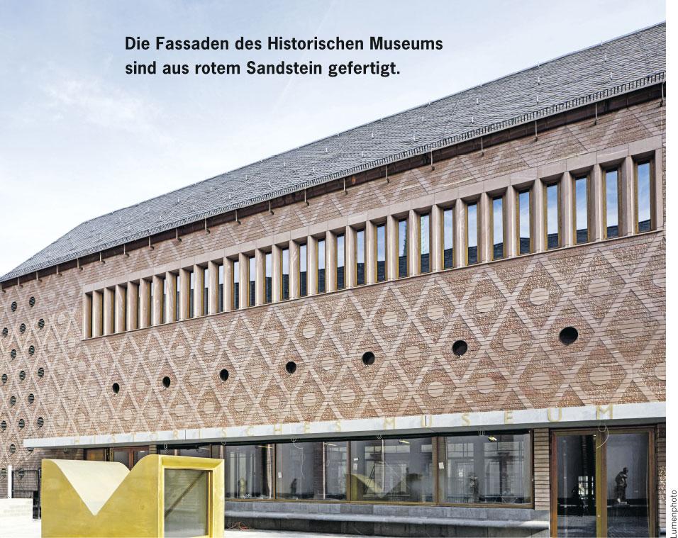 historisches-museum-fassade