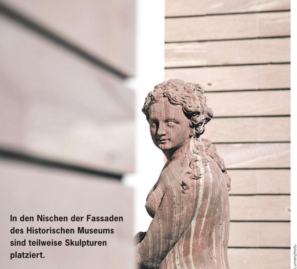 historisches-museum-skulpturen