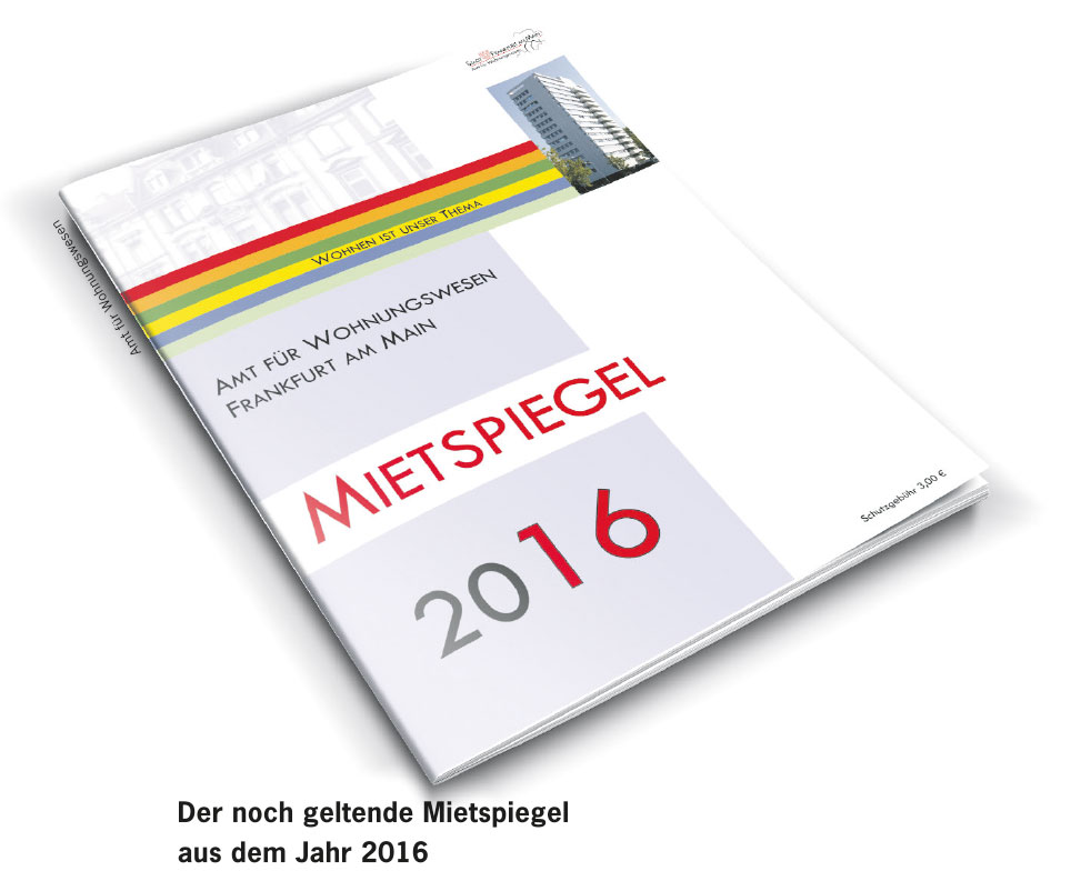 mitspiegel2016