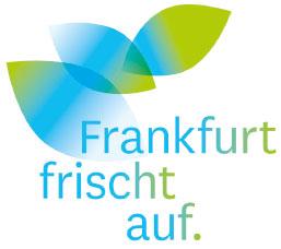 Frankfurt frischt auf