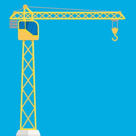 Fördermittel für Bauen und Sanieren